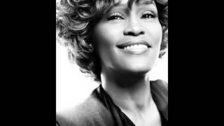 Whitney Houston - Salute