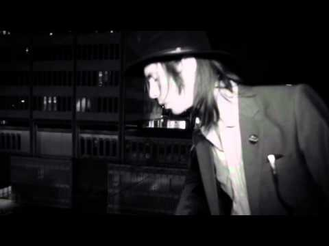 The Icarus Line 'King Baby' official video