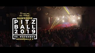Pitzball 2019 Aftermovie