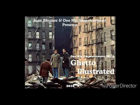 Interlude by Gene Gotti