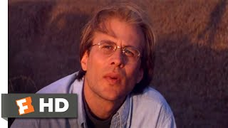 Body Snatchers (1992) - What's In The Water? Scene (2/8) | Movieclips