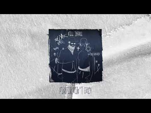 Kodak Black – Pimpin Aint Eazy