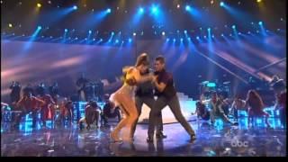 JENNIFER LOPEZ Hot Latin Songs LIVE