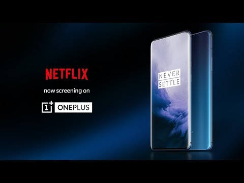 netflix-now-screening-on-oneplus