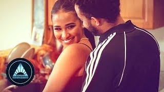 kisanet-embahuney-kibur-haw-eyu-simka-official-video-eritrean-music