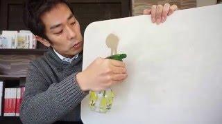 【商品紹介】soilソイル(珪藻土バスマット)のご紹介(エコカラットも)
