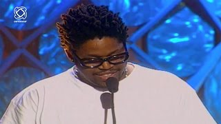 FELIX DA HOUSECAT | Wins Album Of The Year Award | Lenny Kravitz | Dancestar USA |