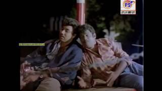 அண்ணே கொஞ்சம் தீப்பெட்டி கொடுங்க   Goundamani,Sathyaraj,Comedy