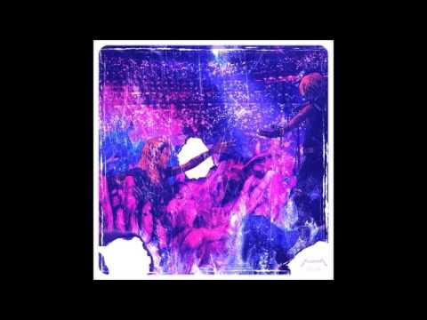 Lil Uzi Vert-Xo Tour Life(Slowed Down)