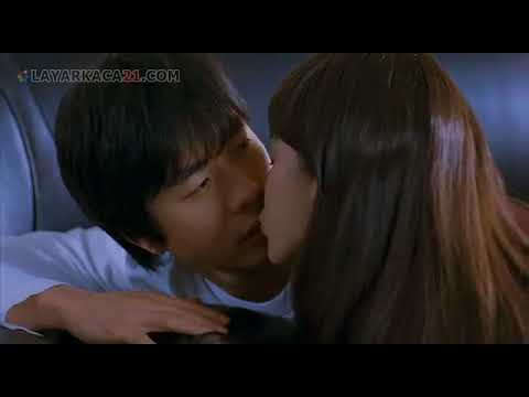 Korean Movie More Than Blue (Sub Indo)