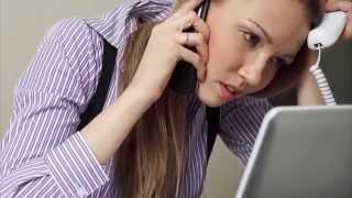 Is multitasking effective?
