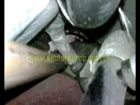 Hqdefault on Dodge Ram 1500 S