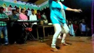 New Bangla Dance -- ডান্স দেখলে মন জুড়াই যায় 2017