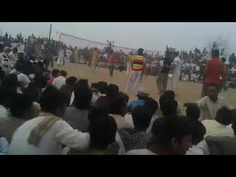 bilal vehniwal vs sadam joya post by hussnain kathia kurashiplastic bataball