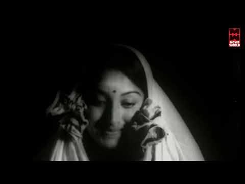 Malayalam Classic Movie | Prayanam [...