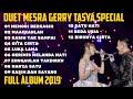 Download lagu Gerry Tasya Duet Mesra Terbaru 2019