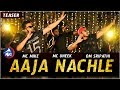 AAJA NACHLE SONG Official Teaser   MC MIKE, MC UNEEK, OM SRIPATHI   2018   MicTv.in