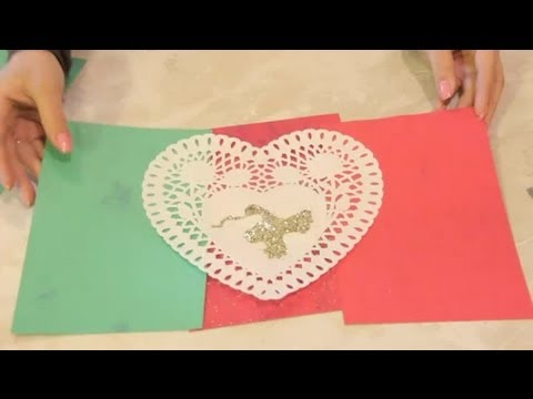 Mexican independence day decorating  crafts craft projects also youtube rh