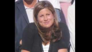 Mirka Federer - Happy Birthday Video