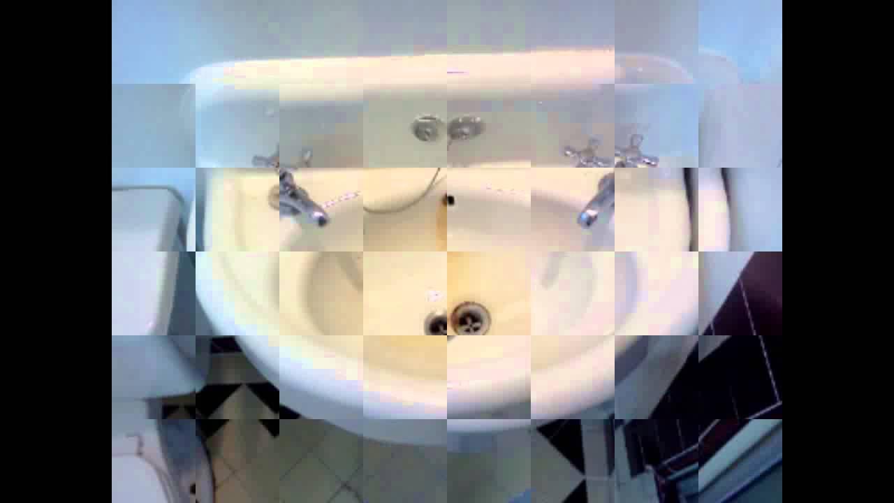 Bathtub Resurfacing Nj   Reglazing   Jemco Reglazers Fairfield NJ