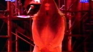 God - Diabolus in musica (IMN)