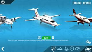 Download How To Download X Plane 10 All Unlocked Mod Apk On