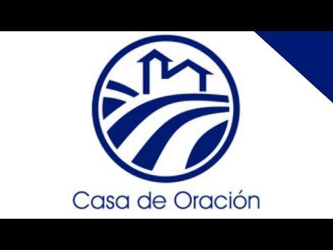 Pacientemente Espere | Julio Marquez | Casa De Oracion Guadalajara