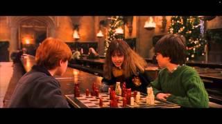 Harry Potter und ein Stein Full HD [by Coldmirror]