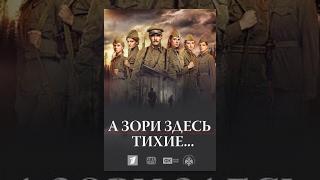 Русские девочки в бане порно видео фото 381-191