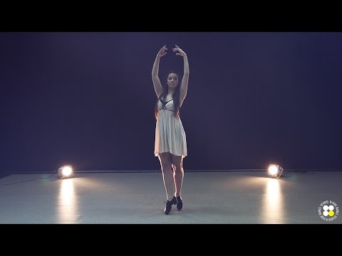 Братья Грим - Intro | Tap Choreography By Nastya Starchenko | D.side Dance Studio