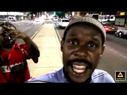MPC RENAISSANCE BEAT VIDEO DJ ROCK STEADY PM UPTOWN  TRAP MUSIC THROWBACK