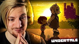 this-is-amazing-undertale-pacifist-ending