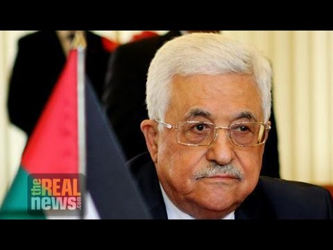 "The PLO's ""Game of Musical Chairs"""