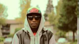 Black Knight- My Beat Bang (@bkcreationz)