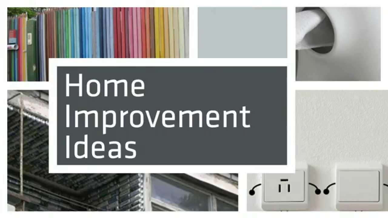Real Estate Marketing Funny Home Improvement Real Estate Ideas