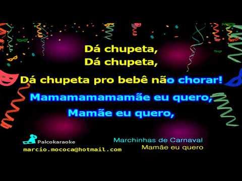 DAS BAIXAR MUSICAS CARNAVAL PANCADAO GRATIS DE MARCHINHAS