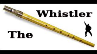 Chelsea Dagger (The Fratellis) - Tin Whistle Cover