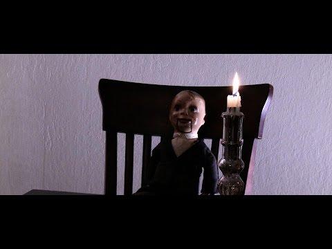 FULL MOVIE COIN 2012 Horror anthology