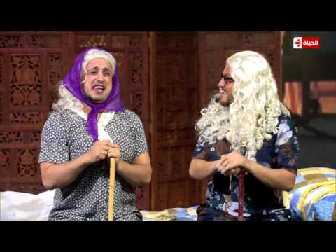 محمد فوعاني وعلي منصور - جميلة وخيرية