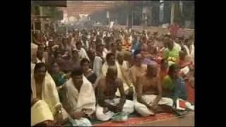 Kannada purandara dasa song : Deva Bandanamma in Raga Durga