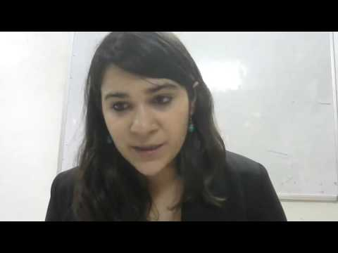 Webinar with Shriya Maini on Bails and Anticipatory Bails II