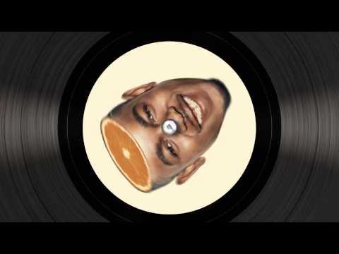 Kendrick - Sing That Shit (20syl Juicy Remix)