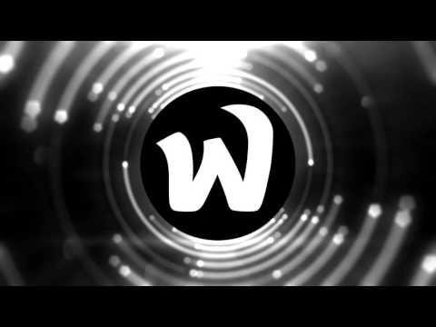 Best of EPHWURD MIX - Bass House Music (2017)