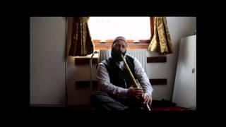 Neyzen Engin Ağar - Yemen Türküsü