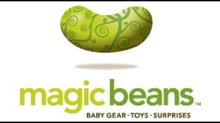 Baby Gear, Stroller, And Toy Store In Fairfield County Connecticut (ct) | Magic Beans