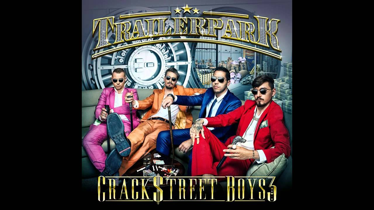 trailerpark-die-traubenstampferin-crackstreet-boys-3-beastmusic