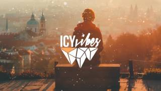 Niall Horan - This Town (Cheat Codes Remix)
