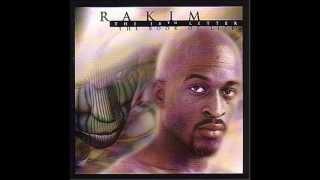 A Flavour of the 90's Hip-Hop & Rap '90-'99 #1