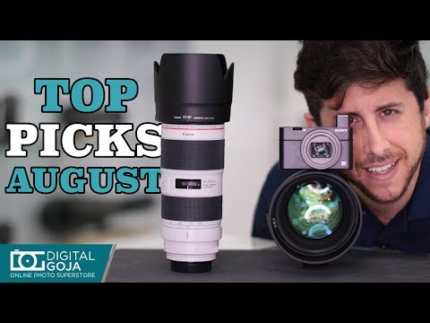 photography-top-picks-of-the-month-|-august-(2018)
