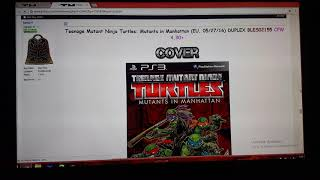 HOW TO DOWNLOAD GAMES  FROM WWW.PS3ISO.COM PART 1.